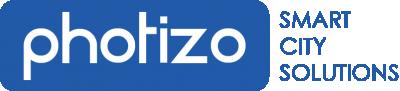 Photizo Global Pte Ltd