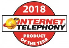 Product of the Year 2018 - Pulsar360, Inc.