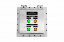 EPCS-PB.PL-2XR-2XA-120V-MOD1