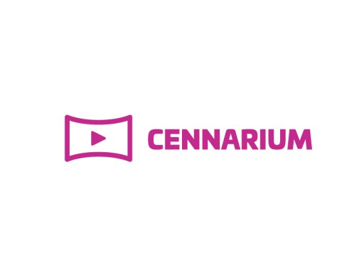 Don't Cry for Me Argentina! Performing Arts Streaming Service Cennarium Brings Compelling Theatrical Productions From Argentina to Audiences Around the World