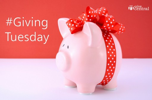 Welcome the Season of Giving as GC Launches the #GivingTuesday Contest