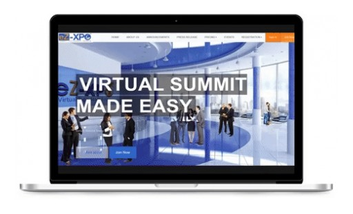 How to Set Up Session Track for User Conference and Virtual Summit 2017