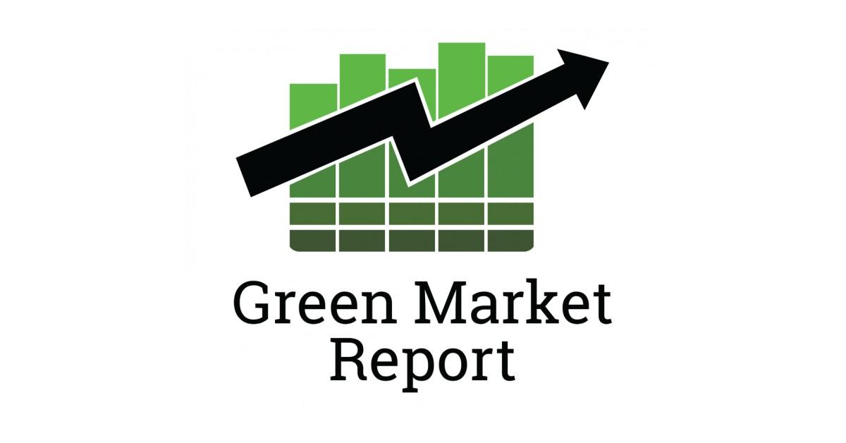 Cannabis Science Inc. - MarketWatch: Stock Market News
