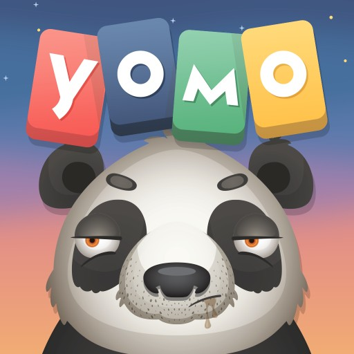 Yomo-an Epic Tile Adventure Game