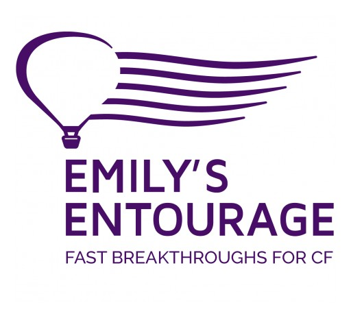Emily's Entourage Announces 4th Annual EENY: Ultra Violet