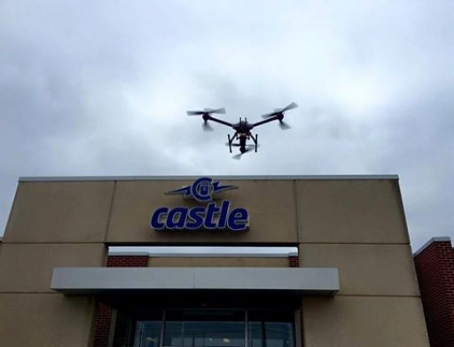 Castle Creations Embraces New FAA Regulations