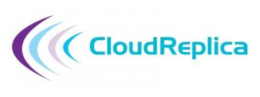 CloudReplica® Joins the Open Group Open Subsurface Data Universe™ Forum