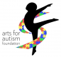 Arts for Autism Foundation