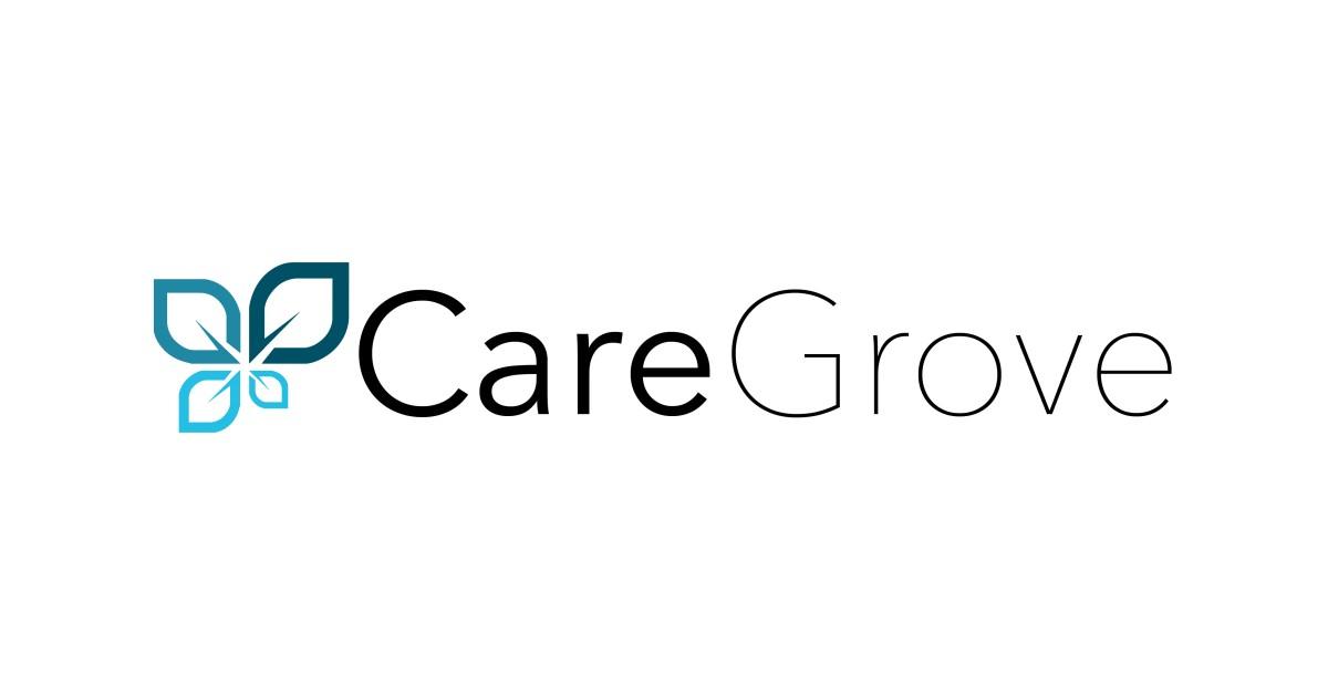 CareGrove Identified as Coronavirus Resource for Senior Living Communities by LeadingAge
