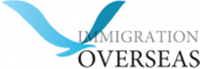 Immigration Overseas India