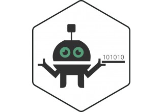 Algo Workbot Icon