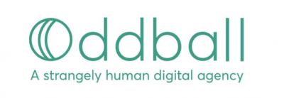 Oddball, Inc