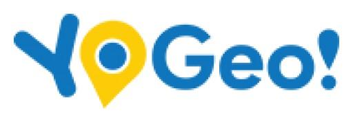YoGeo Joins Digital Twin Consortium as a Groundbreaking Member