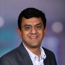 Anand Aboti