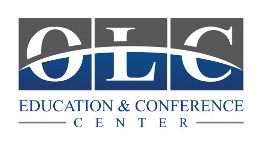 The OLC Education and Conference Center Has Achieved GBAC STAR™ Facility Accreditation