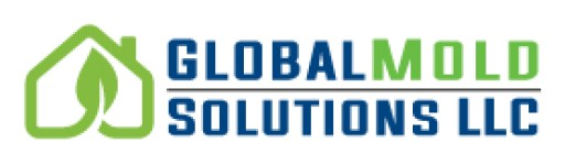 Global Mold Solutions Announces New Website Launch