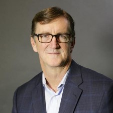 Todd Abbott named InsightSquared CEO