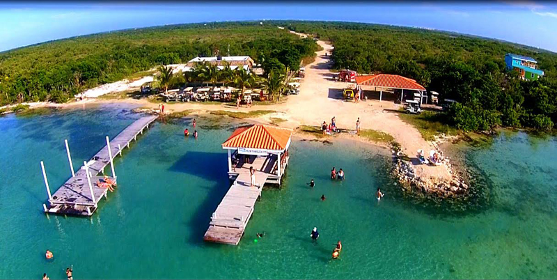 Ambergris Caye Belize March 29 2017 Newswire Most Of Us Are Not Aware That There Endless Possibilities Can Be Incorporated To Multiply