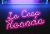 Casa Rosada Hood Fundraiser After Party DJ List