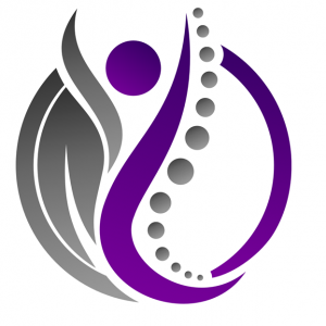 JOVANA REHABILITATION MEDICINE & PAIN PLLC