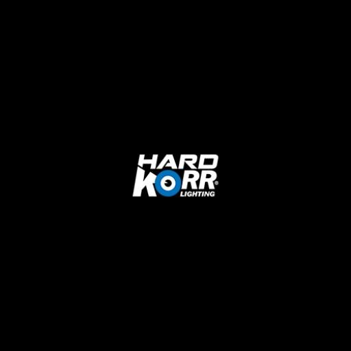 Hard Korr Lighting Australia Launch Exceptional New Camp Lighting Kit