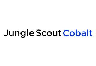 Jungle Scout Cobalt