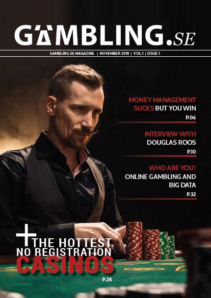casino crown slot machine bank