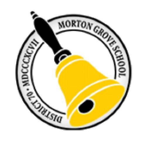 Innovations at Morton Grove School District 70 (IL) Allow for Better Communication Between School and Student Families.