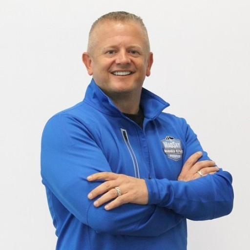 MADSKY CEO, 25 Year Roofing Veteran, Presenting at Win the Storm 2019