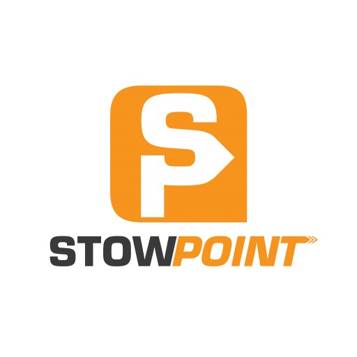 Universal Software Solutions Releases New StowPoint Website