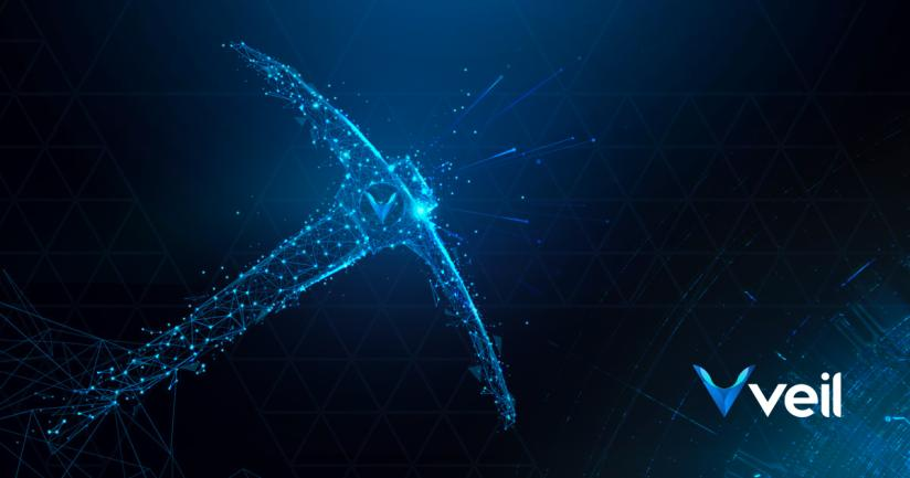Veil Project to Launch New X16RT Mining Algorithm for 'Fair' Coin