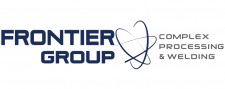 Frontier Group, Inc.