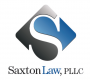 Saxton Law, PLLC