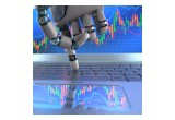 FinTech Ascends: Automation in Trading