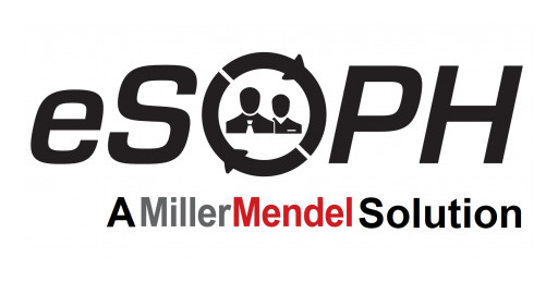 Pinal County Sheriff's Office Joins Five Major Arizona Law Enforcement Agencies in Their Transition to eSOPH by Miller Mendel