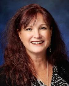 Tammy Sorrento