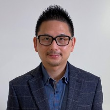 Dr. Terry T.-L. Au Yeung