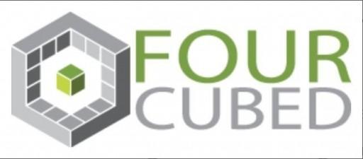 FourCubed Acquires Popular Poker-Training Site DeucesCracked.com