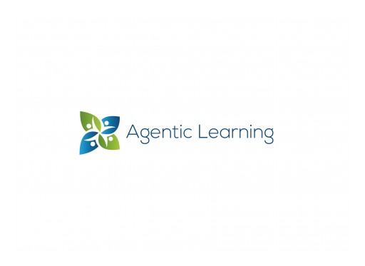 New Grant Opportunity From Agentic Learning Will Help Schools Successfully Implement Student-Centered Learning