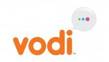 Vodi Logo