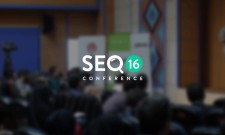 SEO 2016 Conference