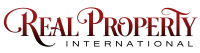 Real Property International