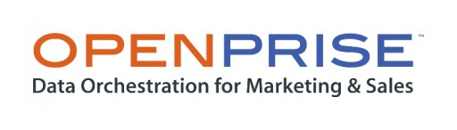 Openprise Study Shows a Lack of Confidence  in Marketing Data Management Processes