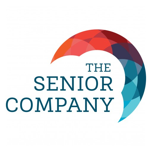 The Senior Company Provides Skilled Home Health Aides in Wayne, New Jersey