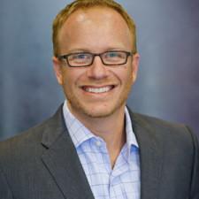Michael Hubbard, Chief Executive Officer, 3X4 Genetics