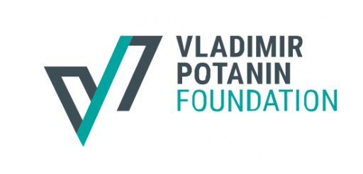 The Vladimir Potanin Foundation is Raising Its Support of Non-Profits Across Russia Amid the Growing Pandemic