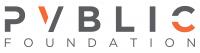 PVBLIC Foundation