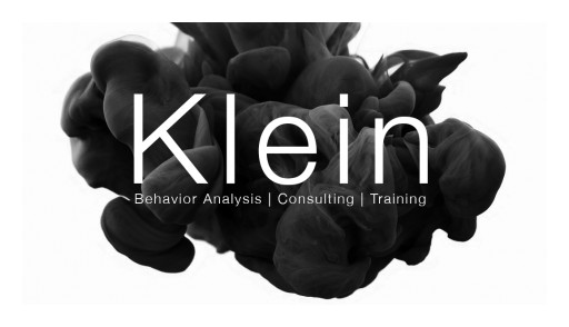Klein Behavior Analysis Earns Behavioral Health Center of Excellence Accreditation