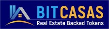 BitCasas Inc. Logo