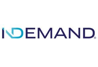iNDEMAND Logo